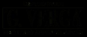 Centro Studi G. Verga Lecce